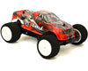 Mini Buggy RC Impetus 132 (Rouge 2301)