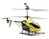 Syma Toys H�licopt�re SYMA S39 2.4Ghz 3 canaux avec Gyro (Vert-Jaune)