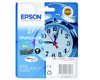 Epson original ink C13T27054020, 27, color, 3x3,6ml, WF-3620, 3640, 7110, 7610, 7620