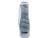 Kym Ultra Katun Performance compatible toner with TN211, TN311, black, 8938-415, for Konic