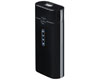 Intenso Chargeur Powerbank 5200 Accu mobile 5200mAh (Noir)