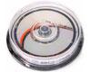 Omega FreeStyle BD-RE 2X 25 Go, 10 pièces en cakebox
