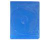 Etui pour 1 pcs Blu-ray bleu 12mm