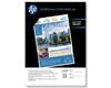 Hewlett Packard Papier Photo Laser 200 mat double-sided print mat blanc A4 210x297mm (A4) 200 g/