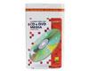 Lingettes de nettoyage wipes for CD et DVD dose 100 pcs