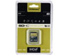 Intenso Carte SD 16GB SDHC Secure
