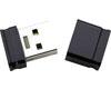 Intenso Clé USB 4GB 2.0 Micro Line