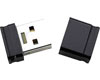Clé USB 8GB 2.0 Micro Line