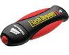 Flash Voyager GT USB 3.0 256GB, Read 350
