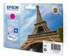 Epson Cartouche d'encre WP4000/4500 ma T7023 XL