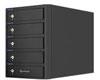 5-Bay RAID Box