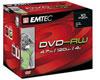 DVD-RW 4,7GB 4x Jewel boitier 10 Giftbox