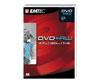 EMTEC DVD+RW 4,7GB 4x VB 5