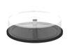 Boîtier mini cake box vide pour 10 CD ou DVD 8 cm, la pièce