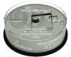 MediaRange CD-R Audio 80 min, 25 pièces en cake box