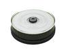 CD-R 8cm imprimable, 10 pièces en cake box