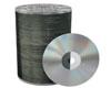 DVD-R 16x sans marquage, 100 pièces en shrink