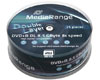 DVD+R Dual Layer 8.5 GB 2.4x, cake 25