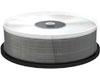 MediaRange BD-R Blu-ray 25 Go 4x, qualité PRO, 25 pièces en cake box