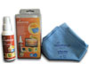 Cleaning Kit for TFT screens and laptops, 125 ml