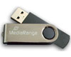 8 GB USB Stick Flexi Drive