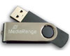 16 GB USB Stick Flexi Drive