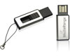 Cl USB 8 Go Micro Drive