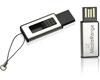 Cl� USB 8 Go Micro Drive