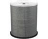 MediaRange CD-R imprimable DIAMANT Professional Line, 100 pièces en cake bo