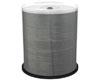 MediaRange DVD-R imprimable blanc Professional Line PROSELECT, 100 pi�ces en cakebox