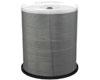 MediaRange DVD-R imprimable SILVER PROSELECT Professional Line, 100 pi�ces en cakebox